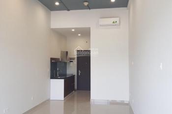 Cho thuê officetel The Sun Avenue, Quận 2, DT 40m2, nội thất cơ bản, giá 10 triệu. LH 0909527929
