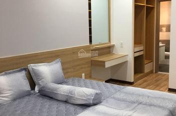 Cần bán căn hộ CC cao cấp The Flemington, quận 11, DT 90m2, 3PN, có sổ, giá 3,5 tỷ, LH: 0909130543