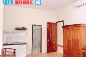 Cho thuê căn hộ giá rẻ từ 3tr3 đến 6.5 tr/tháng tại Đà Nẵng - 0774468858