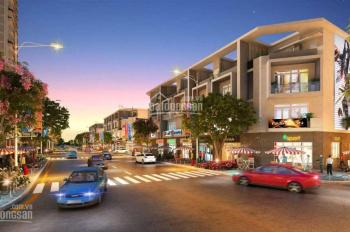 Dự án ở Thuận An, cơn sốt đất nền thật hay ảo, dự án mới ở Thuận An