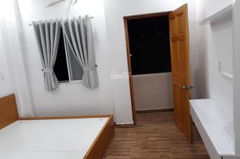 Phòng trọ cao cấp mới khai trương khu vực ngay Lũy Bán Bích, Thoại Ngọc Hầu, Tân Phú