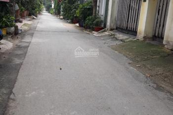 Nhà mặt tiền đường Trúc Đường, P. Thảo Điền Q.2 DT 7x11m trệt 2 lầu sân thượng với giá chỉ 12,8 tỷ