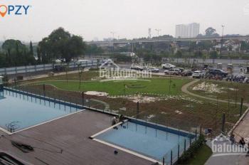 Bán căn hộ Sài Gòn Gateway sắp giao nhà ở ngay giá tốt, chỉ thanh toán 30%, DT 65m2, LH: 0932100172