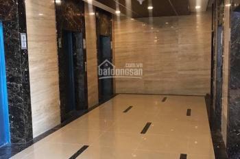 Cần tiền bán căn hộ Pegasuite tầng 26 view hồ bơi q1, giá 2.23tỷ bao hết. LH xem thực tế 0703420021