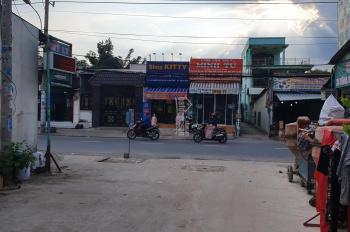 Đất thổ cư đường 7m Nguyễn Văn Tạo, gần chợ Bà Chồi