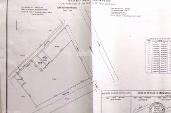 Cần bán đất đường Số 4, Phường Bình Khánh, Quận 2. DT: 3028m2 giá: 430 tỷ, LH: 0967666667 A. Sơn