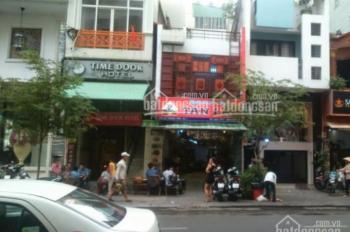 Cực HOT đây! Bán nhà MT Lê Thị Riêng Q1, 3,4x20,1T ,3L .31 tỷ LH: 0933.136.196