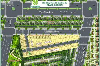 Bán đất Bình Tân kế khu Tên Lửa giá đầu tư chỉ 3.4 tỷ nền 52-56m2 sổ hồng riêng. Liên hệ 0901554119