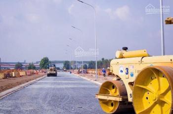 Nhận giữ chỗ giai đoạn mới dự án ngay KDL Đại Nam, lh: 0932.793.123