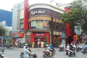 Bán nhà mặt tiền Nguyễn Văn Trỗi, quận Phú Nhuận, DT 15mx28m, giá tốt 200 tỷ. 0904.29.33.63