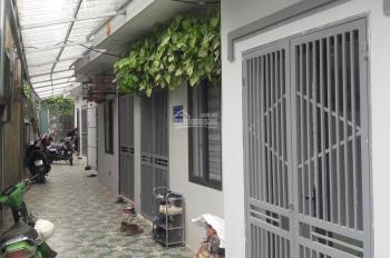 Xây mới gần khu D Geleximco Dương Nội - Lê Trọng Tấn giáp chợ La Phù và 1 nhà gần BX Yên Nghĩa