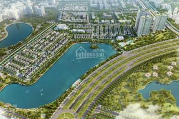 Bán biệt thự Hoàng Lan Vinhomes Green Bay Mễ Trì giá 78 tỷ. LH 0941729666
