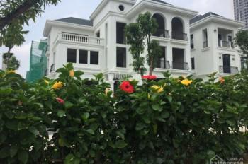 Chính chủ bán biệt thự, liền kề Vinhomes Green Bay Mễ Trì, giá từ 17 tỷ 0941729666