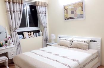 Chính chủ cần bán căn hộ chung cư cao cấp, thiết kế đẹp, giá hữu nghị. LHCC : Mr Tuấn _ 0987838414.