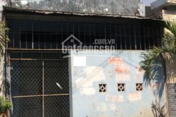 Vỡ nợ cần bán gấp nhà nát đường Nguyễn Hữu Thọ SHR 58m2. Gọi Duy 0931341907