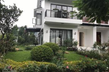 Bán biệt thự 189m2 Park River Ecopark Hưng Yên. Mặt lõi view đẹp giá tốt, LH: 0969648158