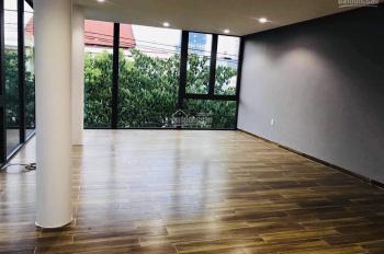 Cho thuê nhà MT đường Thái Phiên, Hải Châu, Đà Nẵng, diện tích 140m2, giá 80 triệu/tháng