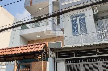 Cho thuê nhà mặt tiền Thi Sách, BẾN NGHÉ, QUẬN 1. DT 5 X 25M. GIÁ 8.500 USD/TH