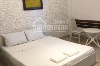 Bán khách sạn Trần Não, 256m2, Bình An,Quận 2, HĐ 45tr/ tháng,14.5 Tỷ