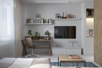 Nhà cho thuê mặt tiền Phan Xích Long,Phú Nhuận. DT 4*16, 6 tầng,11 phòng. L/H: 0905 298 310 Diễm