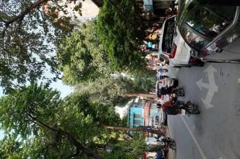 Bán nhà số 8B phố Lê Ngọc Hân - Trần Xuân Soạn