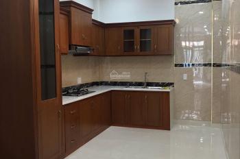 Cho thuê khách sạn mặt tiền Bùi Thị Xuân, BẾN THÀNH, QUẬN 1. NGANG 6 X 32M. GIÁ 18.000 USD/TH