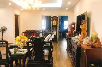 Bán căn hộ chung cư time tower 35 Lê văn lương, phường Nhân chính, quận thành Xuân, tp Hà Nội
