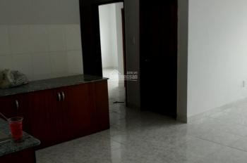 Bán căn hộ chung cư Anh Tuấn Nhà Bè, 61m2, 1.05 tỷ