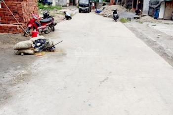 Sàn Bđs Chung Anh chào bán ô đất khu Tái định cư Hà Khẩu - TP Hạ Long: