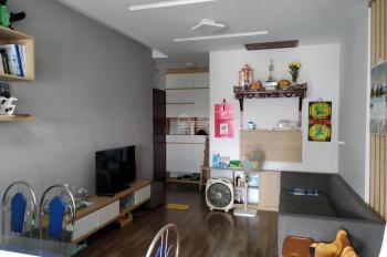 Chính chủ cần bán gấp căn hộ 509 CT1 chung cư PCC1, Ba La, Phú Lương, Hà Đông, Hà Nội