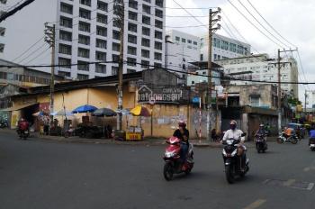 Mặt Tiền Lê Lai, Ngay DHCN4 GV Hàng Tốt Đầu Tư BDSMYSON 0901.422.193
