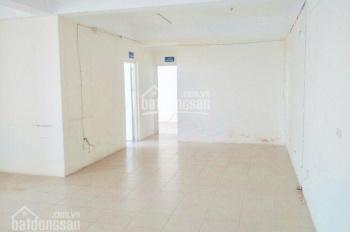 Gia đình chúng tôi cần bán nhanh căn hộ 85m2 CT5 Văn Khê giá chỉ 1,2tỷ. LH 0978866413