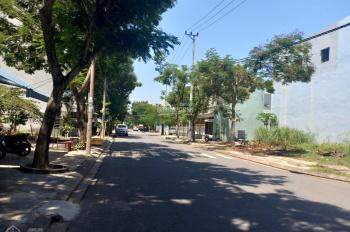 Chính chủ gửi bán 150m2 mặt tiền đường Thăng Long,Hải Châu giá bán tốt nhất khu vực-LH 0935808748