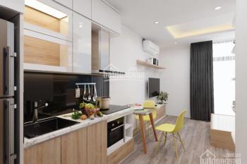 Cho thuê văn phòng kết hợp lưu trú tại Vinhomes Green Bay, view đẹp, 6,5 triệu/tháng. LH 0987231102