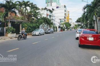 Mặt bằng ở đường Củ Chi gần chợ Vĩnh Hải, cách biển chỉ 500m giá thuê siêu rẻ chỉ 7 triệu/tháng!