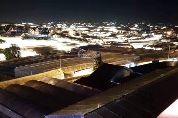 Bán khách sạn 3 mặt tiền view siêu đẹp nhà lồng và thành phố
