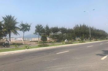 Bán đất MT Nguyễn Tất Thành đối diện khu đô thị Sunrise Bay Đa Phước