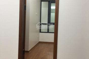 Chính chủ bán căn 70.7m2 giá 32.5tr/m2 tòa CT1 CC 789 Xuân Đỉnh, sổ đỏ chính chủ, sang tên ngay