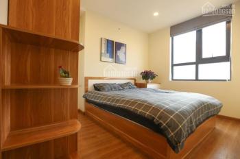 Cần cho thuê căn hộ chung cư Central Field 219 Trung Kính, Cầu Giấy, 75m2, full đồ