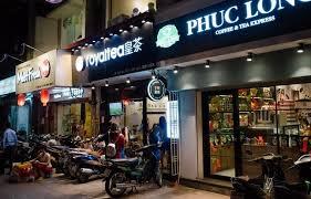 Cho thuê nhà mặt phố Xã Đàn siêu siêu giá rẻ 80 triệu mà 400m2 sử dụng.