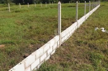 Bán đất vườn ấp 6, xã Phước Vĩnh An, DT=15x38m, đường Cây Bài vào 1 sẹc khoảng 100m