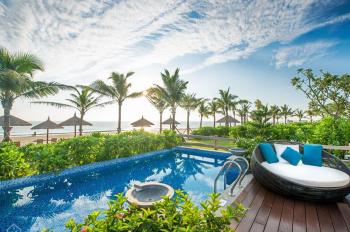 Chính chủ bán cắt lỗ 500tr căn BT mặt biển Đà Nẵng đang cho thuê 240tr/th - vốn 7 tỷ - 0832228398