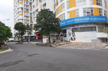 Bán lô đất MT đường Số 7, KDC Conic ngay cạnh CĐT Lĩnh Phong, giá bán 47 triệu/m2. LH 0909269766