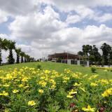 Còn duy nhất 1 nền giá 58tr/m2, dự án Symbio Garden ngay Bệnh Viện Ung Bướu, LH: 0934.707.247