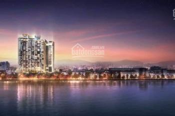 Define - Căn hộ Hạng Sang Nhất Quận 2 Từ Capitaland - Thang máy riêng, Hồ bơi riêng - LH 0974338759