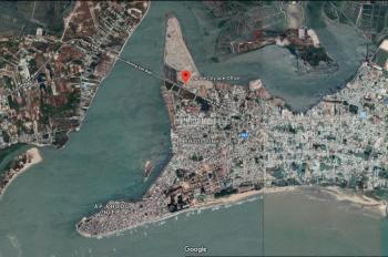 Mở bán đợt cuối khu đô thị Marine City ven biển Vũng Tàu, giá tốt chủ đầu tư. Liên hệ 0908 34 9595