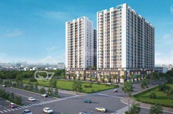 Chính chủ cần bán căn nhà mặt tiền (170m2) Nguyễn Lương Bằng, khu kinh doanh sầm uất: 0933371427