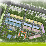 Nhận ký gửi mua bán chuyển nhượng dự án Symbio Garden Quận 9, LH: 0934.707.247
