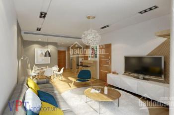 BQL Imperia Garden cho thuê căn hộ mẫu giá chỉ từ 10tr/tháng LH: 0915.825.389 để biết thêm chi tiết