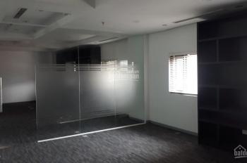 Cho thuê văn phòng đường Ung Văn Khiêm, quận Bình Thạnh/50m2/25.5tr/Lh 0326354410 Ms Hạnh